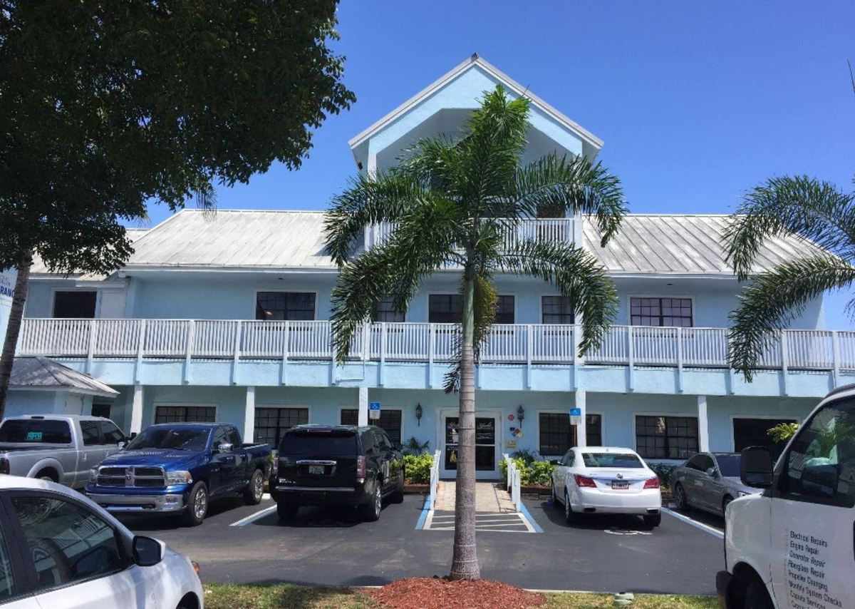 Sirena Yachts expands in US with new headquarter in Fort Lauderdale