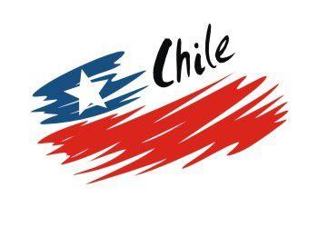 Para trabajar en Chile