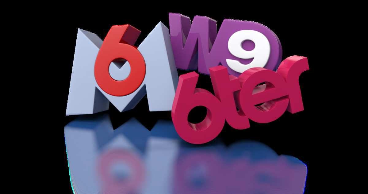 le groupe m6 m6 w9 et 6ter se f licite de ses audiences. Black Bedroom Furniture Sets. Home Design Ideas