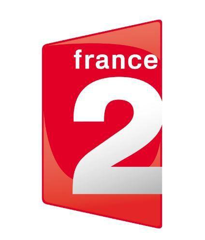 17e saison de Faites entrer l'accusé, dès le dimanche 5 mars 2017 à 23h05 sur France 2