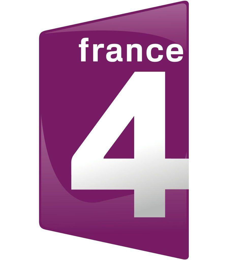 Les années 2000 : la B.O. de notre vie, ce soir à 20h55 sur France 4