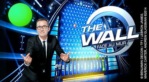 Le fil actu des news télé du jour: The Wall, Amir, Vrais noms des animateurs, Gilardi, Sidaction, Koh Lanta, Audiences, Politiques...