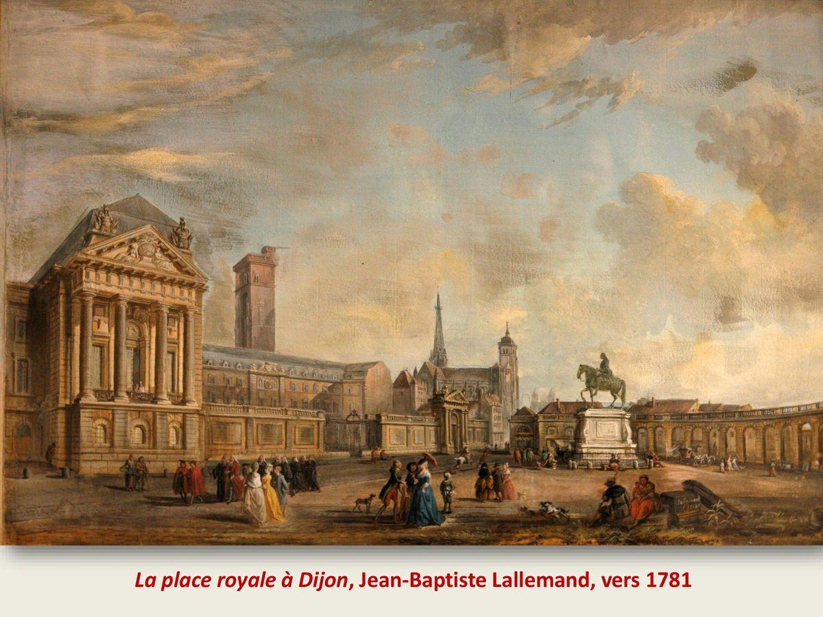 Voltaire, Rousseau, Mozart, café, chocolat ou vin : 2ème partie, texte et photos