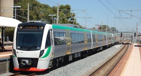 Comment contacter la SNCF en cas de retard ou d'annulation?