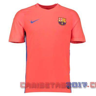 camiseta de futbol baratas