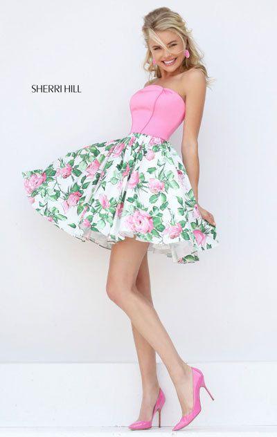 7c53e3892e5 Dress length  45