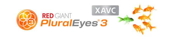 How to Fix XAVC-I in Pluraleyes Syncing Issue