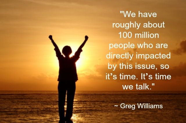 Recovery Quotes - They Help!