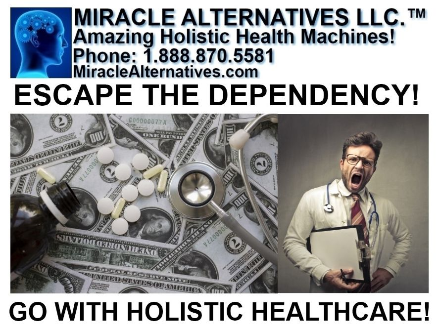 Massive Corruption Exposed In between Doctors And Pharmaceutical Companies!