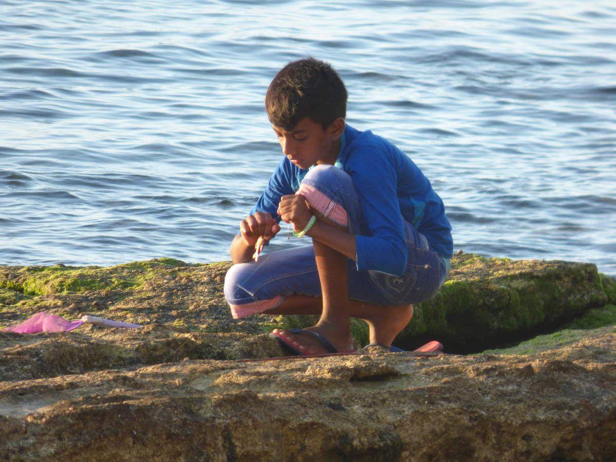 Destination île Maurice : l'hôtel à Pointe aux Piments