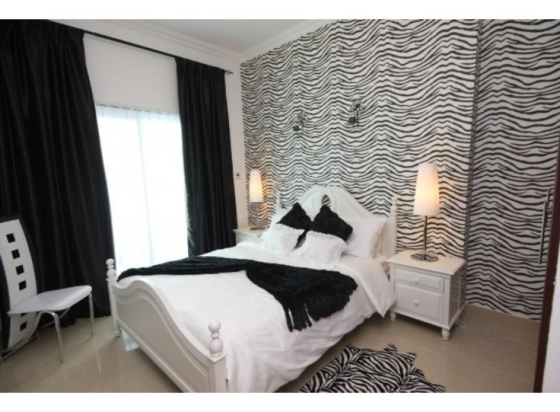 Advantages Of Staying in A Luxury Rental Accommodation in Dubai