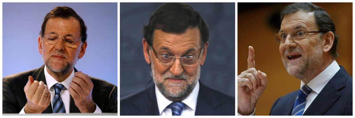Rajoy irá a declarar en persona, pero lo hará en la modalidad 'infanta'