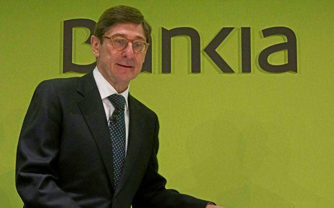 Bankia cobra 96 euros a la familia de cada cliente muerto ¡Después de las preferentes, nueva estafa bancaria!