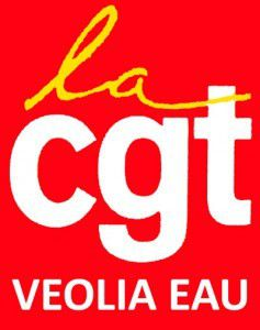 SYNDICAT CGT NORD OUEST