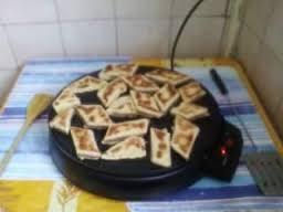 Quiz cuisine algérienne