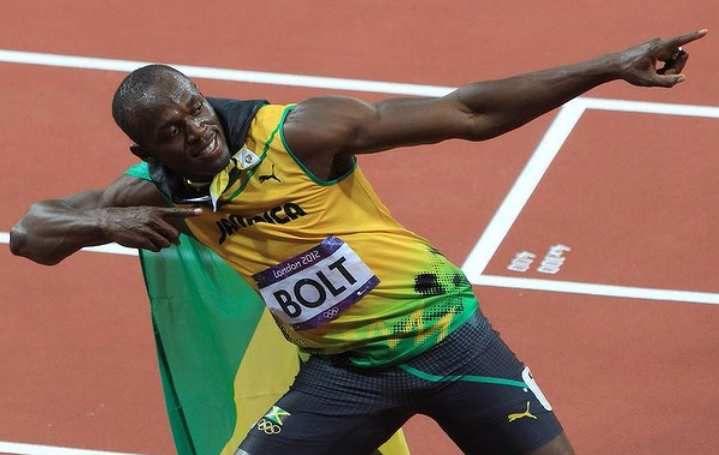 Usain Bolt forfait pour les JO ?