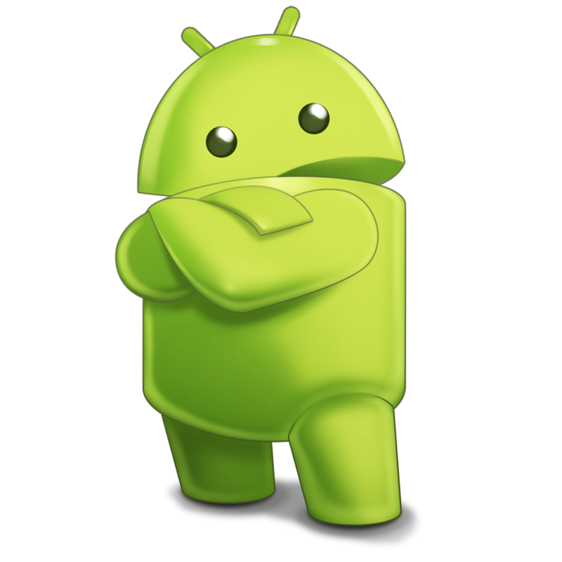 Android Courses training center Ludhiana