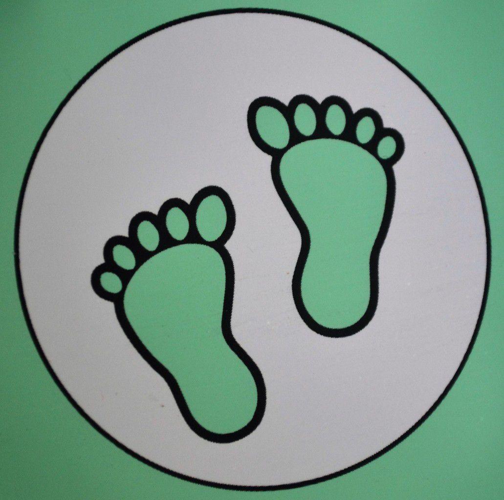 Soin des pieds &quot&#x3B;Sephora&quot&#x3B;