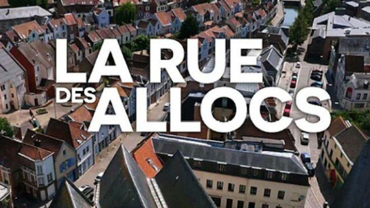 La Rue des allocs : pourquoi une telle polémique ?