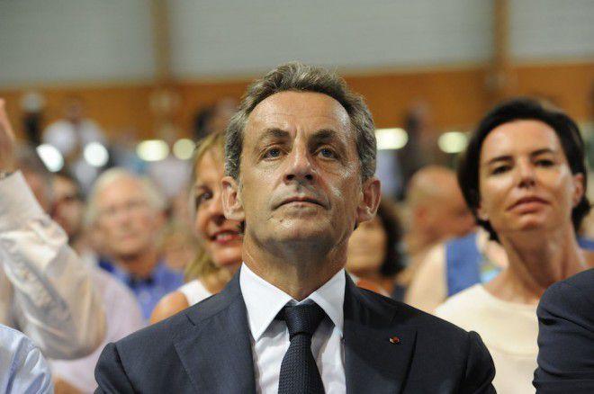 Bygmalion :  révélations sur l'accablant réquisitoire du parquet contre le système Sarkozy