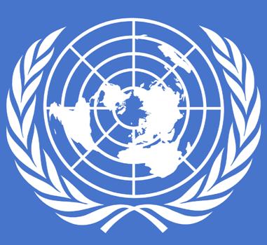 L Union Européenne et les états Violent la Charte de  l ONU en laissant faire l invasion migrants