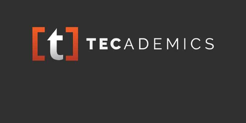 Learn How TecAdemics Course Can Help You Start Your Online Business