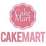 Logo_Cakemart.fr