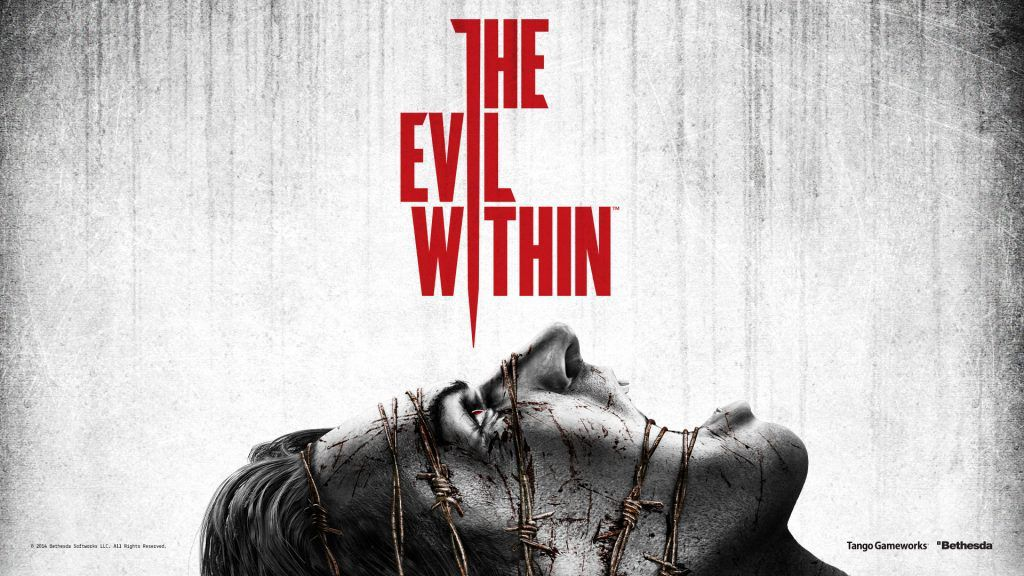 XBOX ONE - The Evil Within - Replay live Twitch