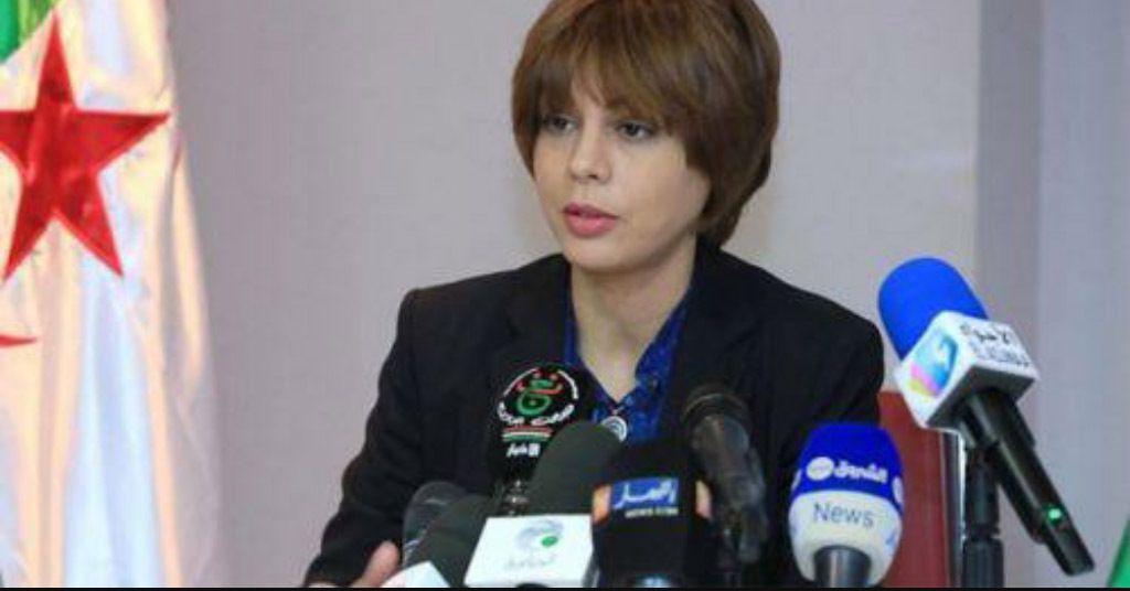 Algérie : Débat sur l'interdiction des sites pornographiques sur internet. K-Direct