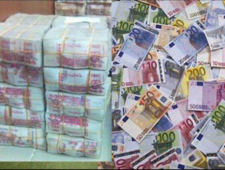 France : Le faux banquier algérien avait acheté 3,5 M€ de biens immobiliers à Cannes et Paris - K-Direct