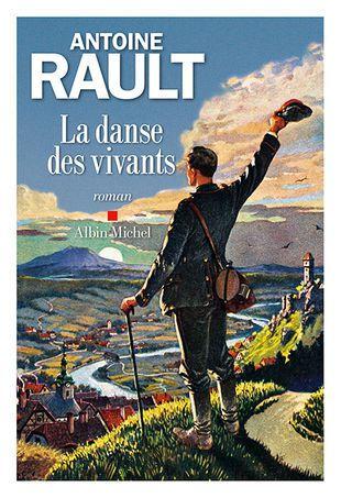 Rentrée Littéraire aux éditions Albin Michel. Livres reçus – Première partie