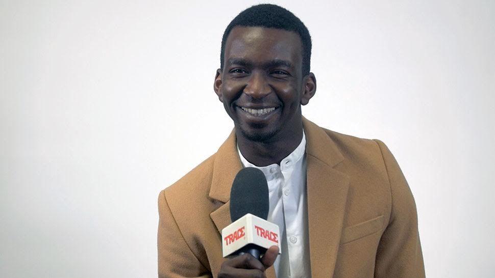 Ce jeune Tchadien organise le premier Salon de l'étudiant africain