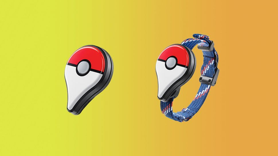 Making Your Own Pokemon Go Tracker