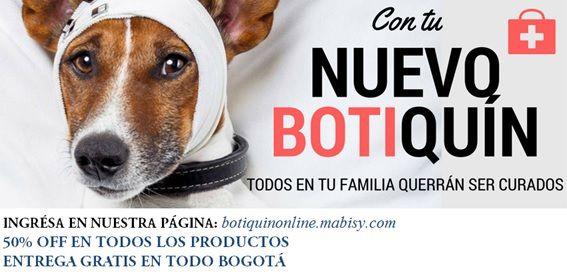 """Mensaje de publicidad """"Marketing por Catálogo"""""""