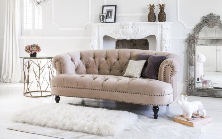 How to Select the Best Stylish Sofa
