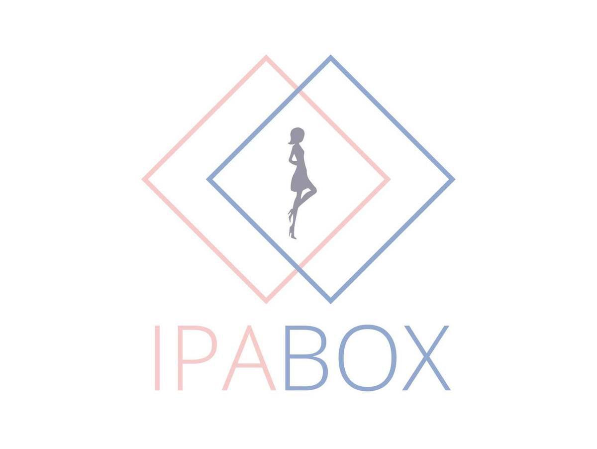 Enfin une Box pour nous les filles !!!!