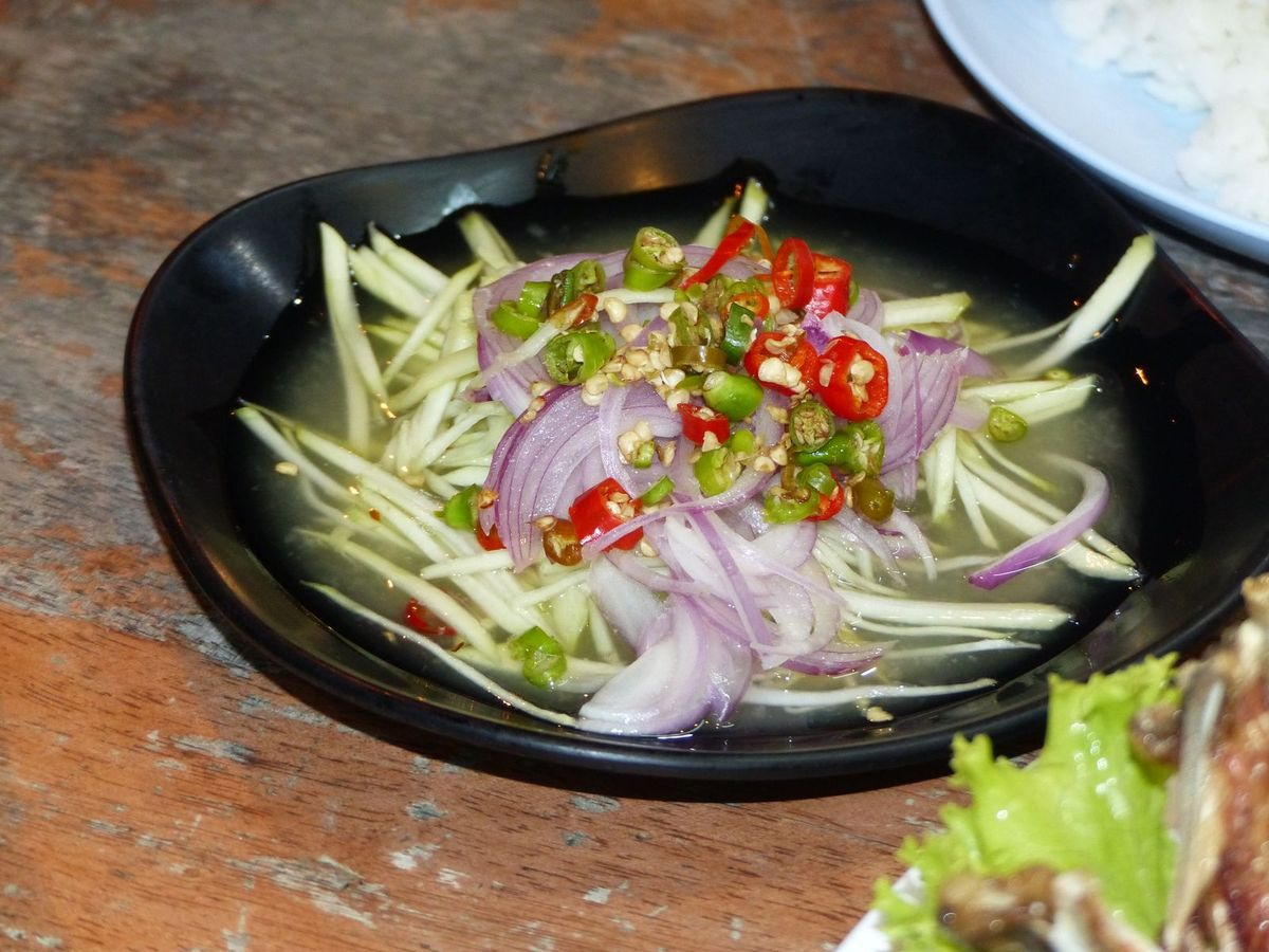 Suk san wan keut