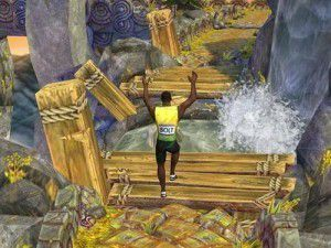 Play games Temple Run 2