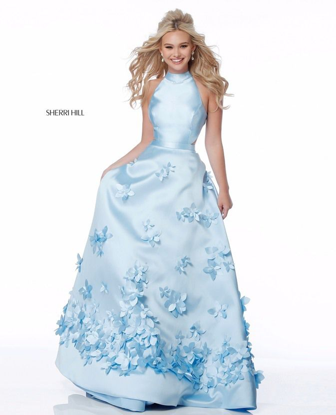 a5332a243d7 Cheap Sherri Hill Dresses – Fashion dresses