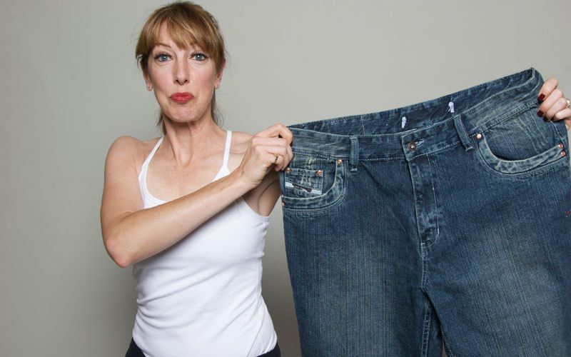 The Fat Diminisher Review And Diet Tips
