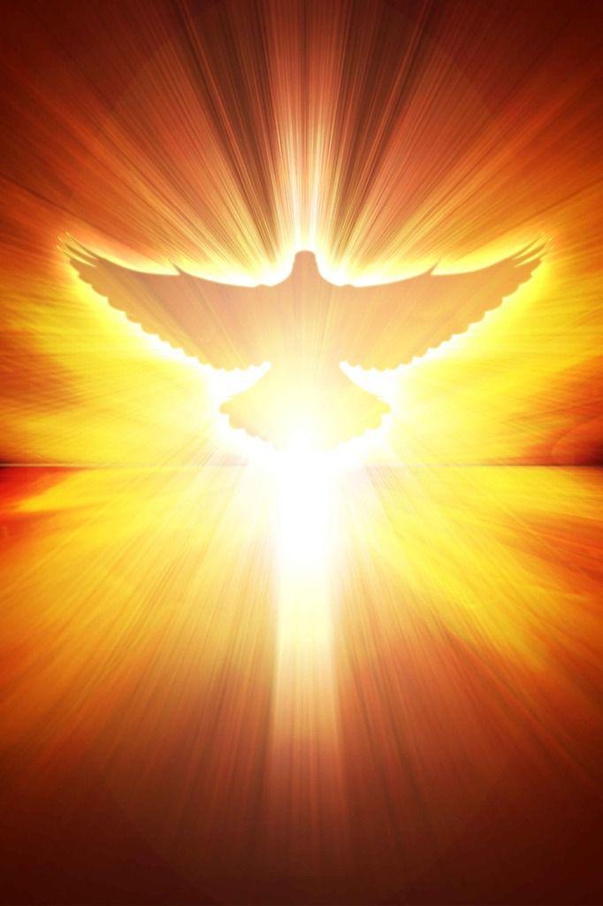 1Corinthiens 12.10 : (...) à un autre la prophétie...