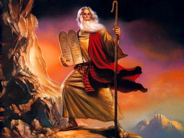 LES DONS SPIRITUELS (8eme partie) : le don de prophétie