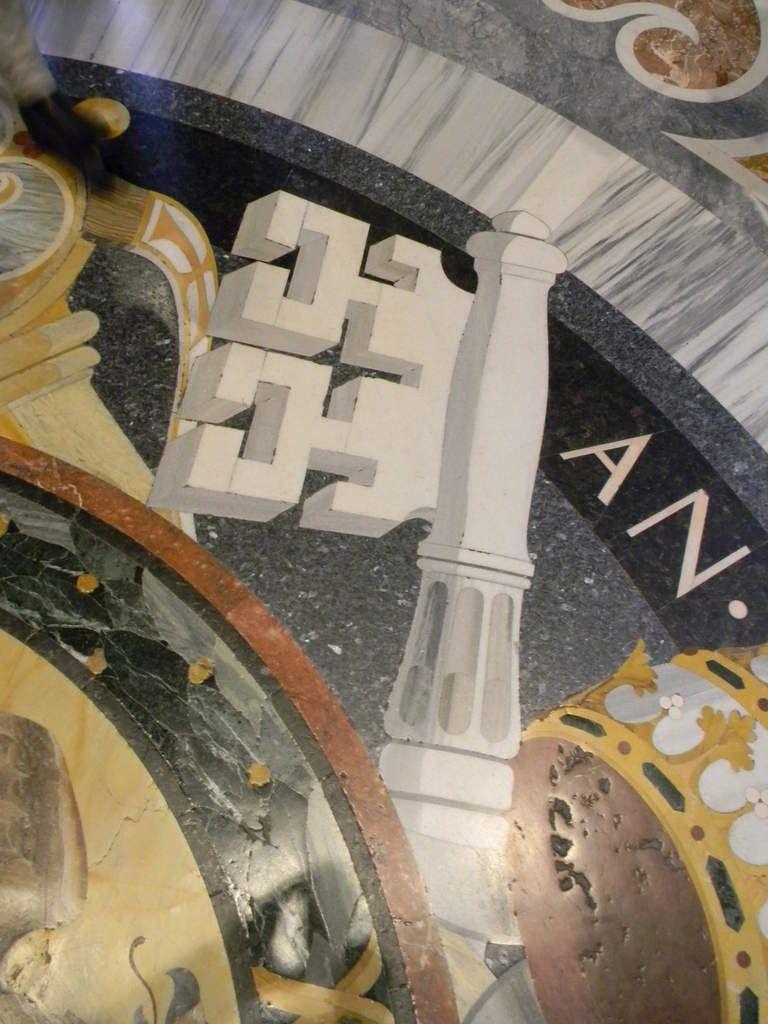 Basilica San Pietro in Vaticano