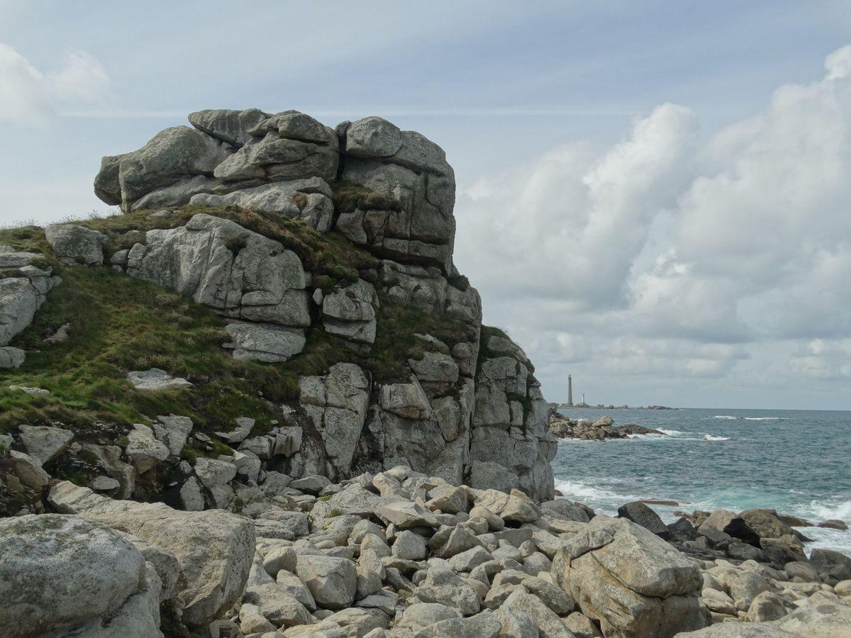 Finistère - Les Abers