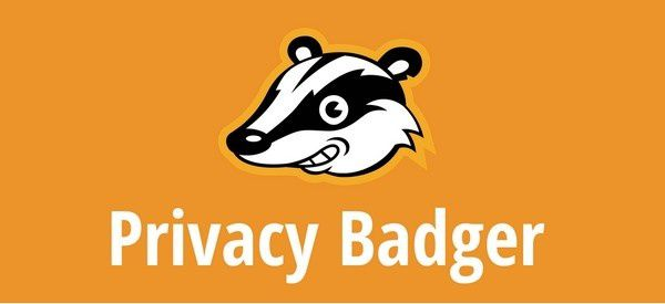 [Privacy Badger] Surfer en toute confidentialité