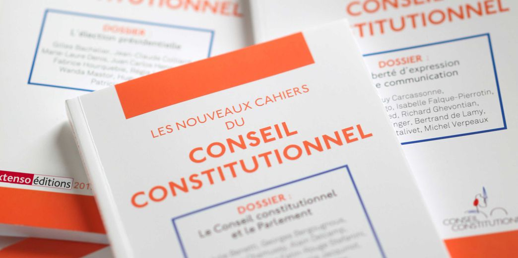 Abstention : défaillance citoyenne ou expression démocratique ?