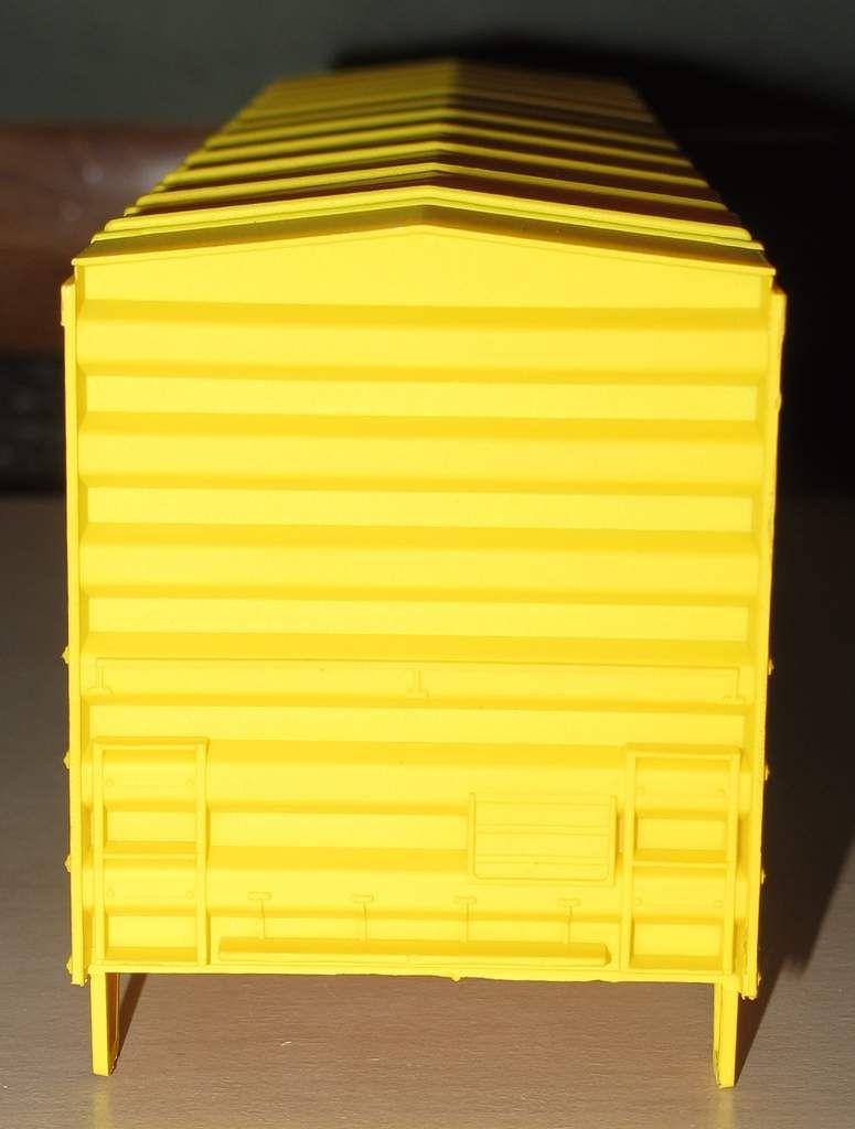 La gamme LionScale Made in USA de chez Lionel