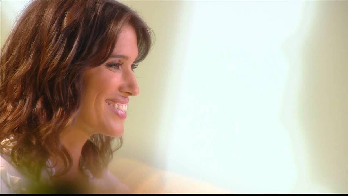 Laurie Cholewa L'Hebdo Cinéma Canal + le 10.09.2016