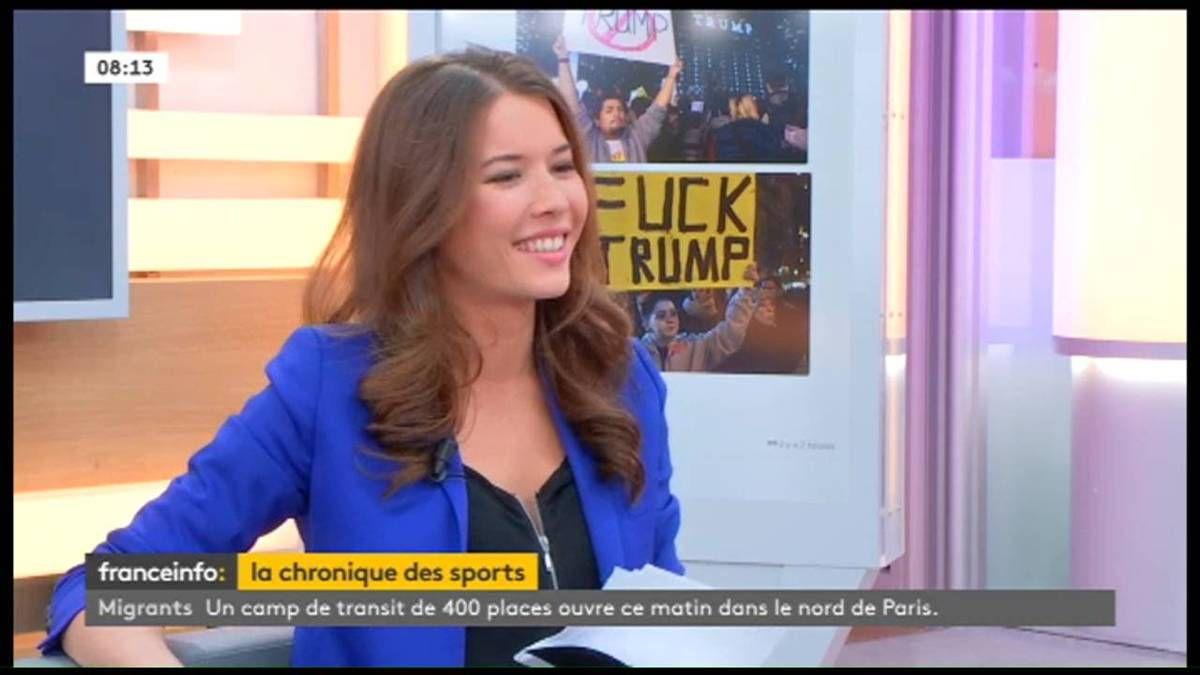 Emilie Broussouloux Le 6-9 Francenfo: le 10.11.2016
