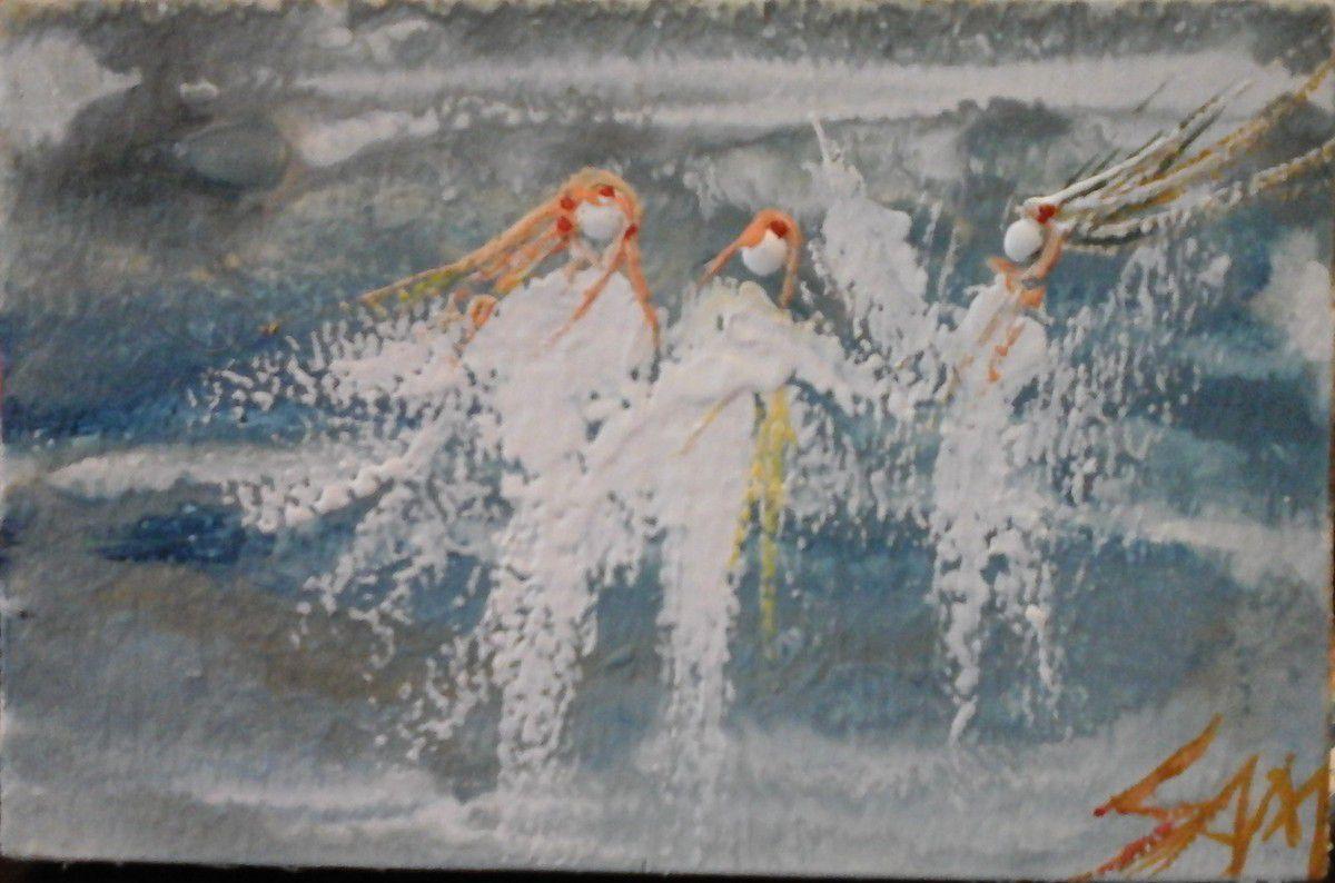 """Résultat de recherche d'images pour """"l espoir peintures"""""""